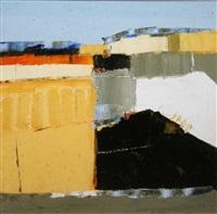 colors of burren by michael gemmel