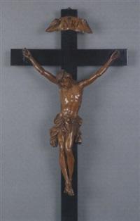 kruzifix by austrian school-vienna (18)