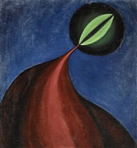 Trail of Life, 1921