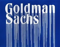 goldman sachs liquidated by zevs