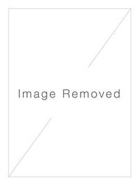 portrait de femme à la rose by gaston de fonseca