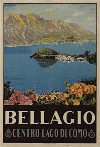 bellagio by apoloni livio