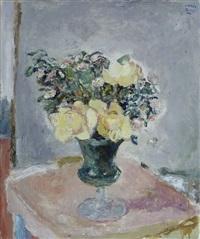 fiori by mario bucci