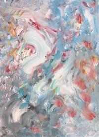 abstraction by viacheslav atroshenko
