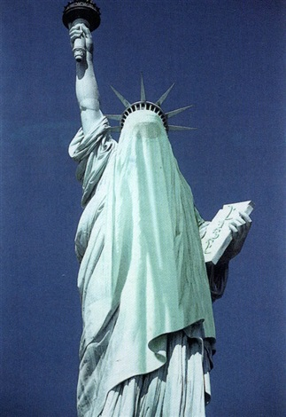 new liberty (from islamic project series) by aes group