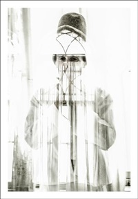 'untitled' from the filled with light series by mohamad badr