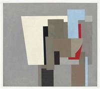 1932-37 (still life) by ben nicholson