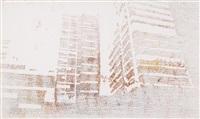 Untitled, 2007