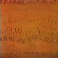 le retour des pirogues by alioune badiane