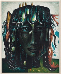 Black Prince, 1974
