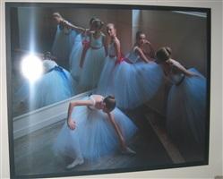 four dancers by neil folberg