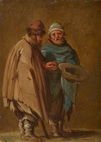 two beggars by anonymous-flemish (17)