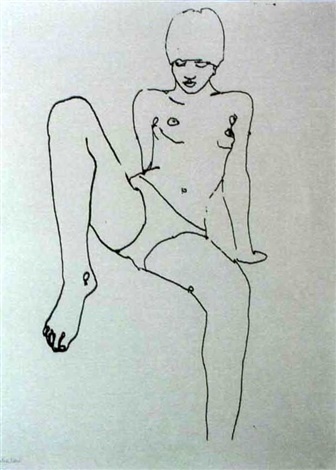 untitled by natasha law