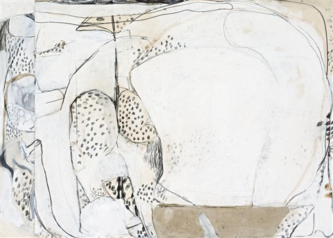 summer i by brett whiteley