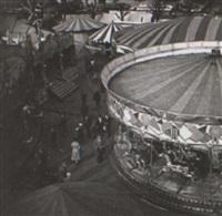 carnival by john ahern