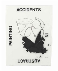 accidents in abstract painting by richard jackson