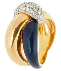 ring by la nouvelle bague