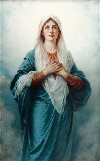 modlitwa by piotr stachiewicz