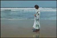 kimono by ken danby