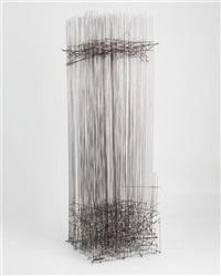 untitled by león ferrari