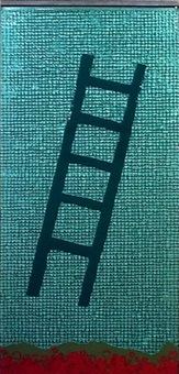 the ladder of ambition by warren langley