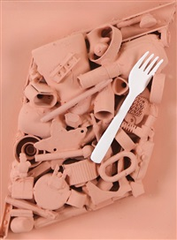 cibo e futuro by caterina tosoni
