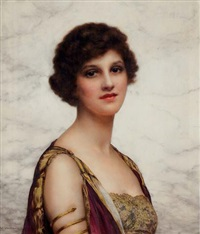 lois by william clarke wontner