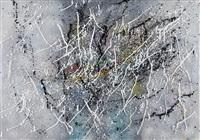 galassie by xante battaglia