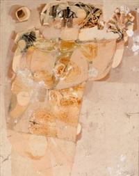 figura by juan gutierrez montiel