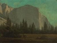 el capitan by moonlight by american school