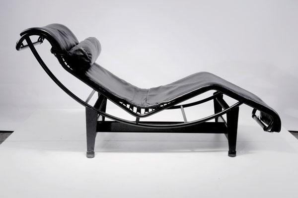 Maison Basculante Longue Chaise Longue Chaise Design PXwOuTZik