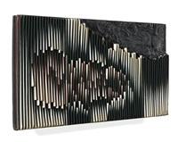 fisicromia by carlos cruz-diez