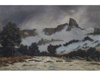 mount-aux-sources, natal national by cathcart william methven