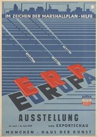 erp/europa by johann emil müller