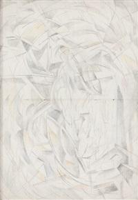 senza titolo (studio) by giulio d'anna