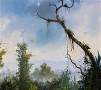 paisagem by joaquim insley pacheco
