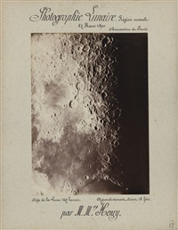 la lune (4 works) by freres henry