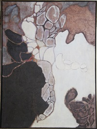 christopher's world by ruth martha kochta