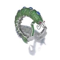 scampi bracelet by aggravi (co.)