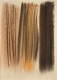 p1959-8 by hans hartung
