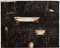 bathtubs by seraphine pick