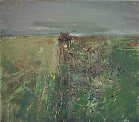 between the fields of barley catterline by joan kathleen harding eardley