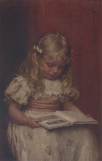 the picture book by emil brack