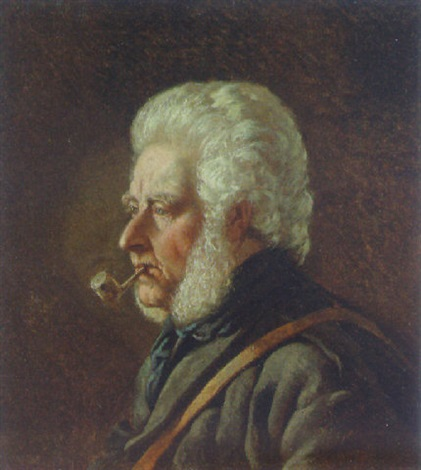 the gamekeeper by edward prittie