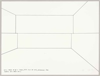untitled (set of 2) by donald judd
