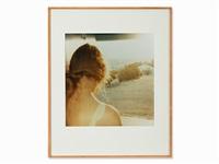 c-print, california dreaming by stefanie schneider