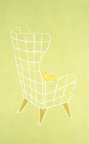 dog day afternoon 230 pm by vivienne shark lewitt