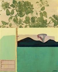 composición by juan giralt