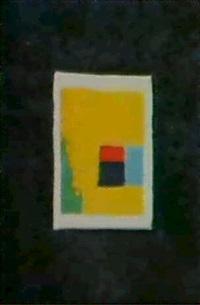 quadrattura geometrica by nunzio d' angerio