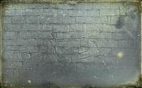 grand pylône de thèbes by joseph-philibert girault de prangey